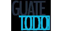 De todito en Guatemala